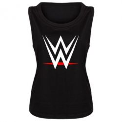 ����� WWE - FatLine