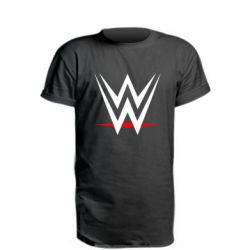 ��������� ����� WWE - FatLine