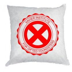 ������� Xavier Institute - FatLine