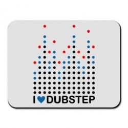 ������ ��� ���� � ����� DubStep - FatLine