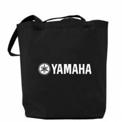 Сумка Yamaha Logo - FatLine