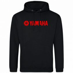 ��������� Yamaha Logo - FatLine