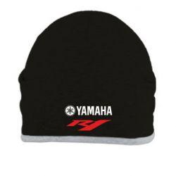 Шапка Yamaha R1 - FatLine