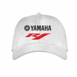 ������� ����� Yamaha R1 - FatLine
