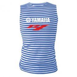 �����-��������� Yamaha R1 - FatLine