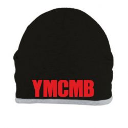 ����� YMCMB
