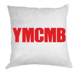 ������� YMCMB