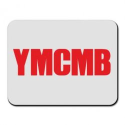 ������ ��� ���� YMCMB