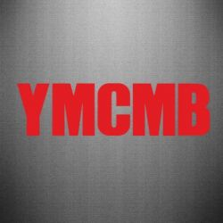 �������� YMCMB