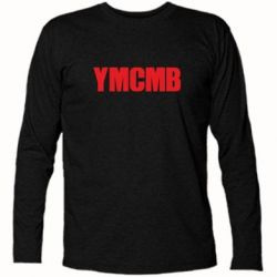 �������� � ������ ������� YMCMB