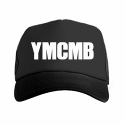 �����-������ YMCMB