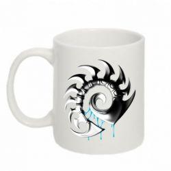������ Zerg Symbol - FatLine