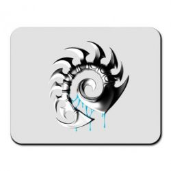 ������ ��� ���� Zerg Symbol - FatLine