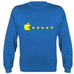 ������ ���� Apple - FatLine