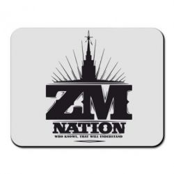 ������ ��� ���� ZM Nation GUf - FatLine