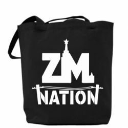 �����ZM nation - FatLine