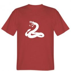 Змея - FatLine