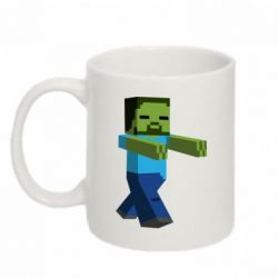������ ����� Minecraft - FatLine