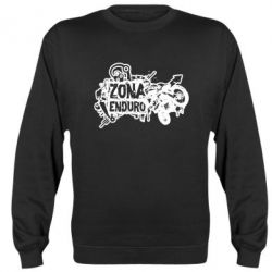 ������ Zona Enduro - FatLine
