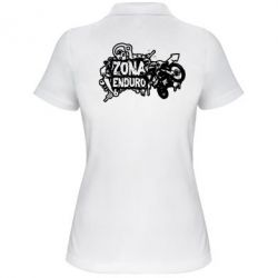 ������� �������� ���� Zona Enduro - FatLine