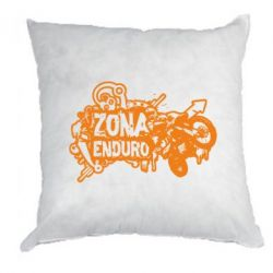������� Zona Enduro - FatLine