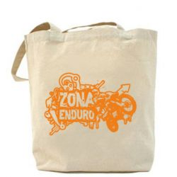 �����Zona Enduro - FatLine