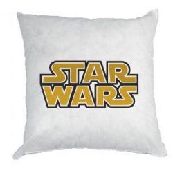 Подушка Звездные войны - FatLine