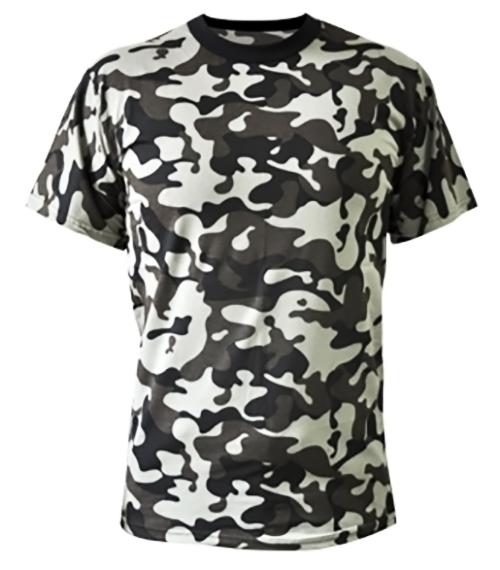 Одяг у стилі мілітарі  як правильно поєднувати і з чим носити - FatLine 374caa22b119b