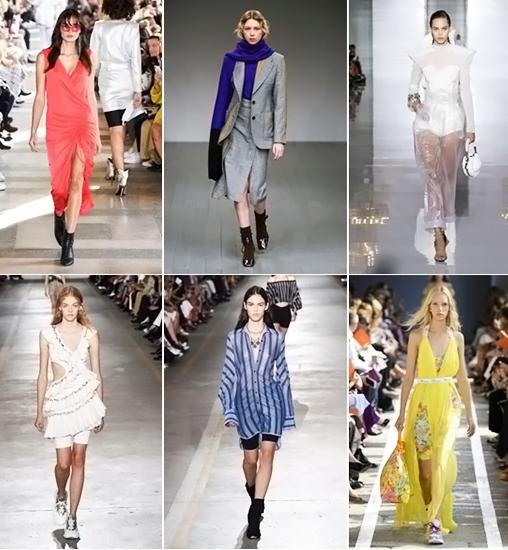 efd1f7c21d72d1 Тренди 2019: який одяг буде модним у цьому році - FatLine