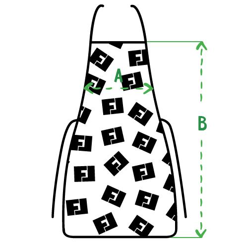 3d_fartuki-sizes