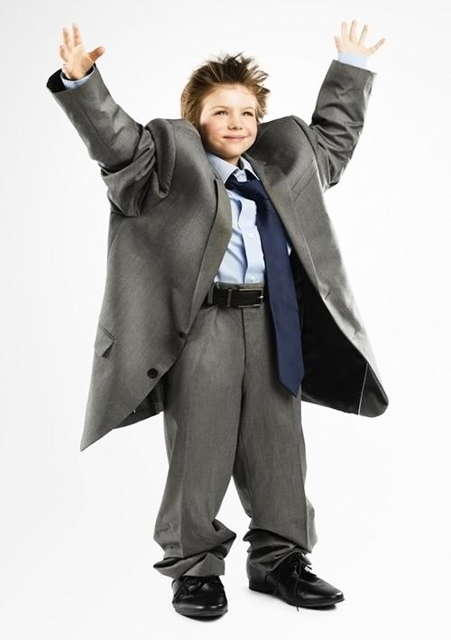 Правила вибору одягу для худих чоловіків (фото) 79cd3903ca34e