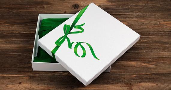 pic2-giftbox