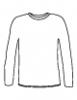shirtlong