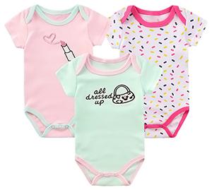 Як підібрати бодік для дитини  - FatLine 89076ef7b3859