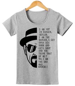 befa4a36575e Как правильно ухаживать за футболкой с принтом? - FatLine