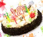 18 идей подарков на 18-летие для юношей и девушек