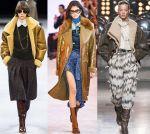 Что сейчас модно, или как не упустить из виду основные тренды 2020