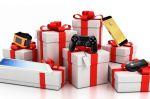 Что подарить геймеру