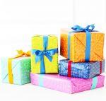 Что подарить лучшему другу или подруге на День рождения?