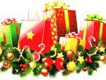 Как поздравить друзей с Новым Годом в условиях карантина?