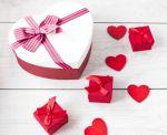 Лучшие подарки ко Дню всех влюбленных