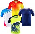 Спортивная футболка с принтом – отличная идея для подарка