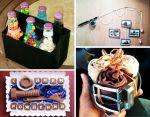 Веселые и креативные подарки на 30-й День рождения