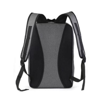 Рюкзак для ноутбука F1