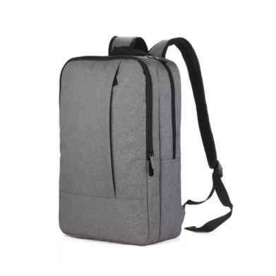 Рюкзак для ноутбука Коробка передач
