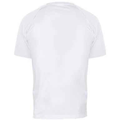 Мужская спортивная футболка Honda