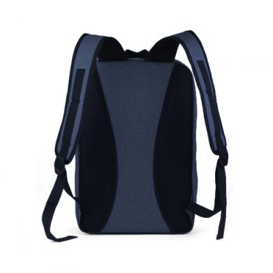 Рюкзак для ноутбука sex pistols