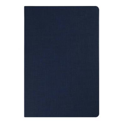 Цвет Темно-синий, Блокноты - FatLine
