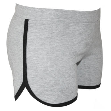 Женские шорты Нибблер
