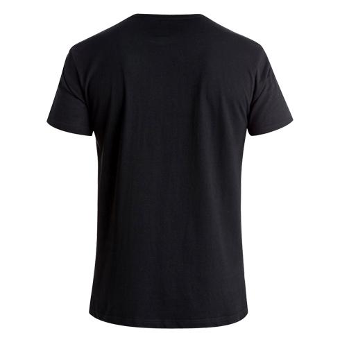 Мужская стрейчевая футболка все в одном
